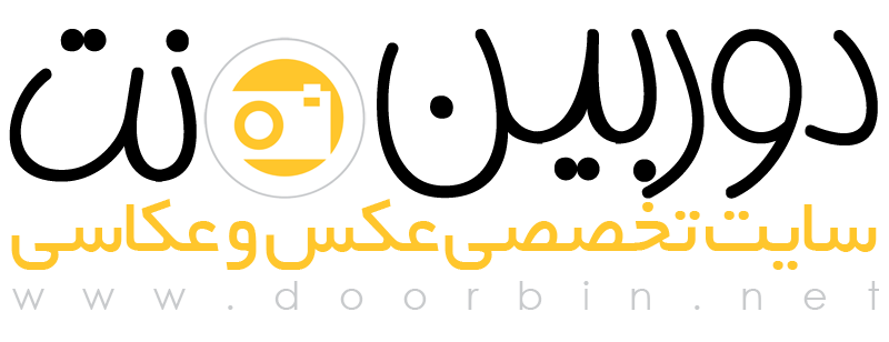 Doorbin.Net